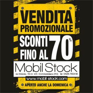 attivita/mobil-stock/