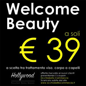 attivita/hollywood-parrucchieri-estetica-benessere/